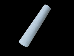 chalk background png