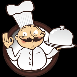 Male Chef PNG Image - PurePNG | Free transparent CC0 PNG Image Library