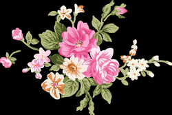 Watercolour Flowers Painting Clip art - Flowers 1600*1069 transprent ...