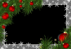 Christmas Backgrounds Png.Christmas Background Png Picture 404933 Christmas