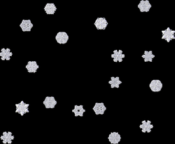 Winter Snow PNG Transparent Winter Snow.PNG Images. | PlusPNG