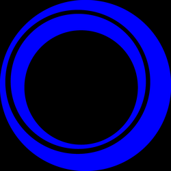 Circle Transparent PNG Pictures - Free Icons and PNG Backgrounds