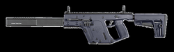 vector submachine smg