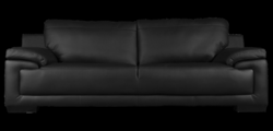 couch png