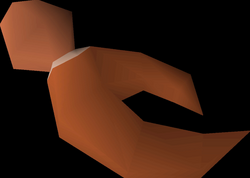 crab claw png