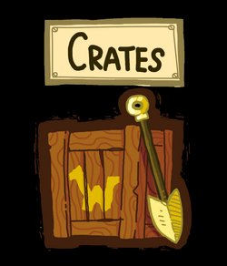 Crate png minecraft, Picture #1881357 crate png minecraft
