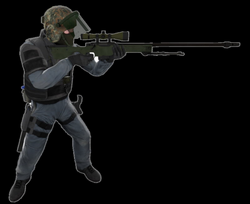 Image - P awp csgo.png | Counter-Strike Wiki | FANDOM powered by Wikia