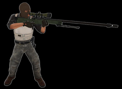 Image - P awp t csgo.png | Counter-Strike Wiki | FANDOM powered by Wikia