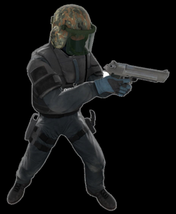 Image - P deagle csgo.png | Counter-Strike Wiki | FANDOM powered by ...