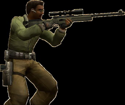 Counter Strike PNG images free download
