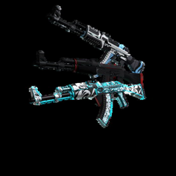 Csgo skins png, Picture #559198 csgo skins png