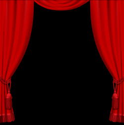 Download CURTAIN Free PNG transparent image and clipart