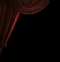 CURTAIN PNG Images Free Download - pngimagesfree.com
