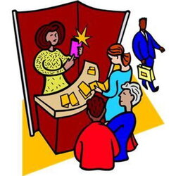 customer clipart vendor