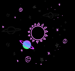 tumblr planetas planet planeta planeta png cute space...