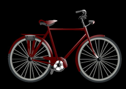 Cycle Clip Art Download | Clipart Panda - Free Clipart Images