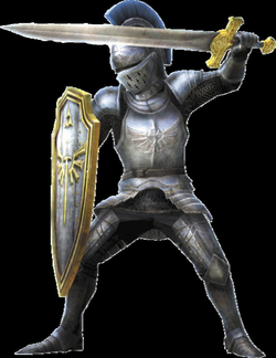 D&d fighter png, Picture #564612 d&d fighter png