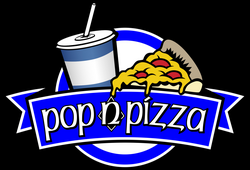 Shipping & Returns : Pop n Pizza, Home of The Injected Bread Sticks
