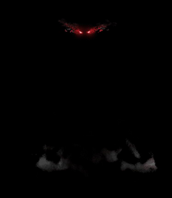 demon png - Free PNG Images | TOPpng