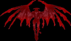 Demon PNG Transparent Images | PNG All