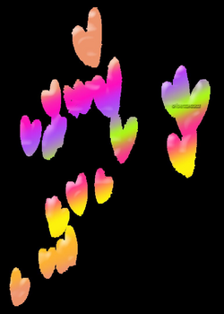 Corazones Png. by lovelyC00 on DeviantArt