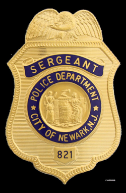 Generic detective badge png, Picture #411465 generic detective badge png
