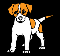 Birthday Dog PNG HD Transparent Birthday Dog HD.PNG Images.   PlusPNG