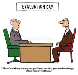 evaluation clipart field work