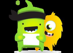 Terms of Service | ClassDojo