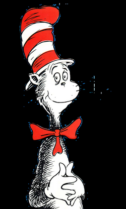 See SEUSSICAL live on stage with Music Circus at the Wells Fargo ...