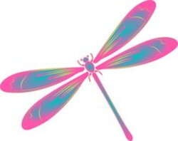 dragonfly clipart dragonfly tattoo