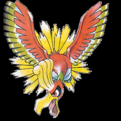 Order of the Phoenix – Ho-Oh Analysis for VGC 2016 – MYSVGC