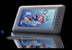 Artisul Drawing Tablets for Artists & Designers | Artisul