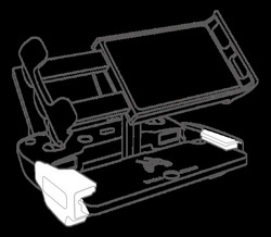 drawing computers sketch