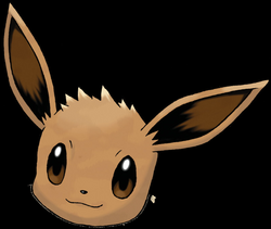 Image - Eevee.png | CrossOverRp Wiki | FANDOM powered by Wikia