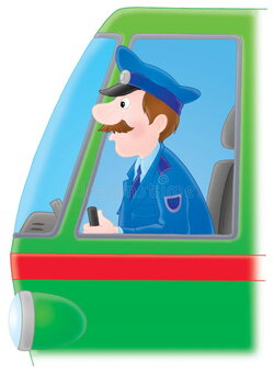 engine clipart engine driver