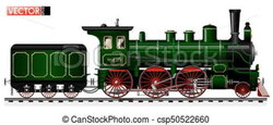 engine clipart side view