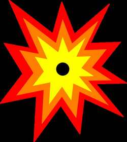 Free Explosion Cliparts, Download Free Clip Art, Free Clip Art on ...