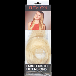 Revlon Ready-to-Wear Fabulength 18 Inch Extensions