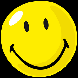 Smile Face Smiley Clipart - Clipartly.comClipartly.com