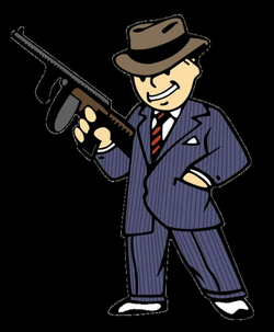 Image - MadeMan2.png | Fallout Wiki | FANDOM powered by Wikia
