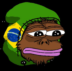 Image - 249527] | Feels Bad Man / Sad Frog | Know Your Meme