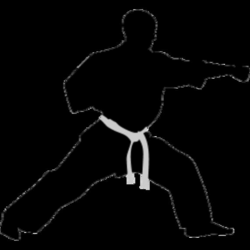 Martial arts clipart for free download and use in presentations ...