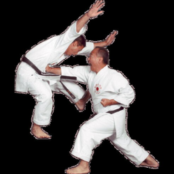 Altercation Clipart Png Images