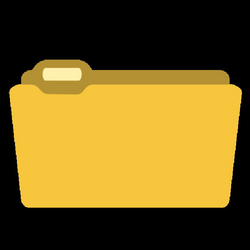 File folder icon png, Picture #617081 file folder icon png