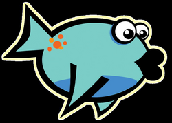 Free to Use & Public Domain Fish Clip Art - Page 2