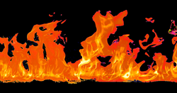 Fire PNG Transparent Images | PNG All