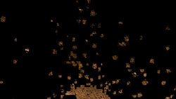 Dirt Pictures Transparent PNG Pictures - Free Icons and PNG Backgrounds