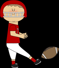 Football Clipart Fire Picture 47047 Football Clipart Fire