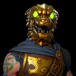 Image - Battle Hound - Outfit - Fortnite.png | Fortnite Wiki ...